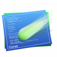 Comet free download for Mac