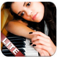 Piano Chords Lite free download for Mac