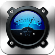 X-Stream Radio Recorder free download for Mac