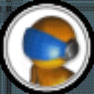 K-3D free download for Mac