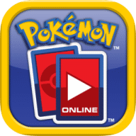 Pokémon Trading Card Game Online free download for Mac