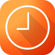ClockDesk free download for Mac