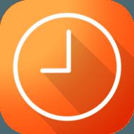 ClockDesk free download for Mac