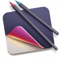 Set for iWork free download for Mac
