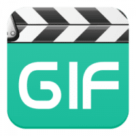PicGIF free download for Mac