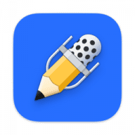 Notability free download for Mac