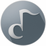 Clicktunes free download for Mac