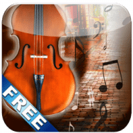 FreeDoubleBassTuner free download for Mac