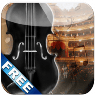 FreeViolaTuner free download for Mac