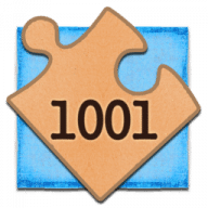1001 Jigsaw Earth Chronicles free download for Mac