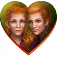 Reveries: Sisterly Love CE free download for Mac