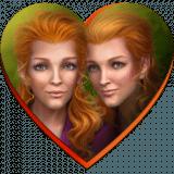 Reveries: Sisterly Love CE