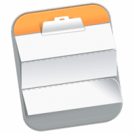 PasteBox free download for Mac