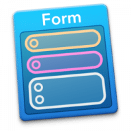 Form free download for Mac