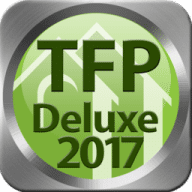 TurboFloorPlan 3D Home & Landscape Deluxe 2017 free download for Mac