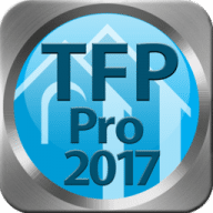 TurboFloorPlan 3D Home & Landscape Pro 2017 free download for Mac