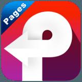 Cisdem PDFtoPagesConverter