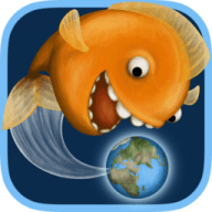 Tasty Blue free download for Mac