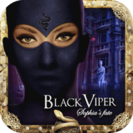 Black Viper - Sophia's Fate free download for Mac