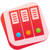 Fuel for iWork free download for Mac
