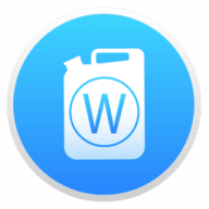 Fuel for MS Word free download for Mac