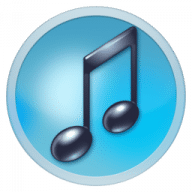 Any MP3 Downloader free download for Mac