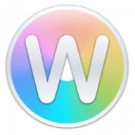 Witgui free download for Mac