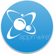 appn'wire free download for Mac
