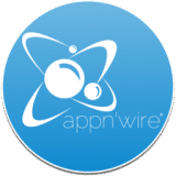 appn'wire