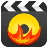 Voilabits DVDCreator free download for Mac