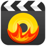 Voilabits DVDCreator