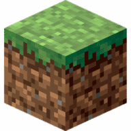 Minecraft free download for Mac