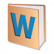 WordWeb Pro free download for Mac