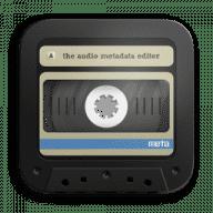 Meta free download for Mac