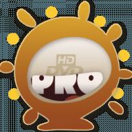 MovieConverter-Studio Pro free download for Mac