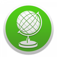 Map Snapshot free download for Mac