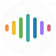 Hue Party free download for Mac