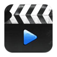 Voilabits VideoEditor free download for Mac