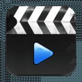 Voilabits VideoEditor