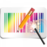 Barcode UV free download for Mac