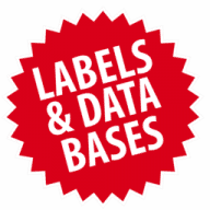 Labels and Databases free download for Mac