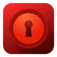 Cisdem PDF Password Remover free download for Mac