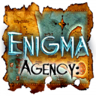 Enigma Agency: The Case of Shadows free download for Mac
