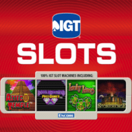 IGT Slots Aztec Temple free download for Mac