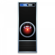 HAL 9000 free download for Mac