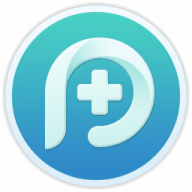 PhoneRescue free download for Mac