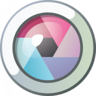 Pixlr free download for Mac