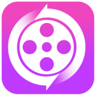 Voilabits VideoConverter free download for Mac