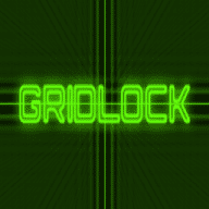Gridlock free download for Mac