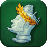 Royal Envoy 3 CE free download for Mac